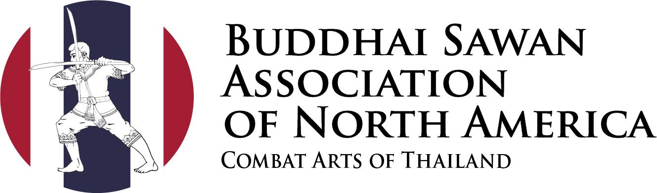 Buddhai Sawan North America